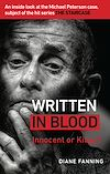 Download this eBook Written in Blood