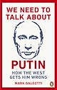 Download this eBook We Need to Talk About Putin