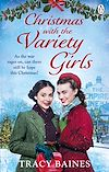 Télécharger le livre :  Christmas with the Variety Girls