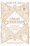 Télécharger le livre :  Great Goddesses