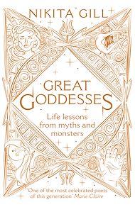 Téléchargez le livre :  Great Goddesses