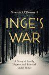 Télécharger le livre :  Inge's War