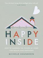 Téléchargez le livre :  Happy Inside