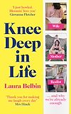Télécharger le livre :  Knee Deep in Life