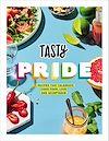 Télécharger le livre :  Tasty Pride