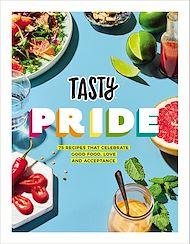 Téléchargez le livre :  Tasty Pride