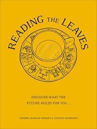 Téléchargez le livre :  Reading The Leaves
