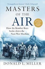 Téléchargez le livre :  Masters of the Air