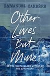 Télécharger le livre :  Other Lives But Mine
