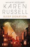 Télécharger le livre :  Sleep Donation