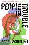 Télécharger le livre :  People in Trouble