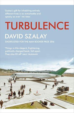 Téléchargez le livre :  Turbulence