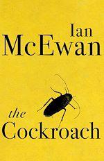 Téléchargez le livre :  The Cockroach