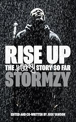 Download this eBook Rise Up
