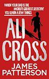 Télécharger le livre :  Ali Cross