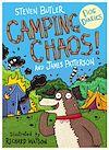 Télécharger le livre :  Dog Diaries: Camping Chaos!