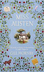 Téléchargez le livre :  Miss Austen