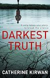 Download this eBook Darkest Truth