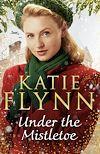 Télécharger le livre :  Under the Mistletoe