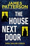 Download this eBook The House Next Door