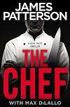Télécharger le livre :  The Chef