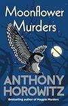 Télécharger le livre :  Moonflower Murders