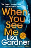 Télécharger le livre :  When You See Me