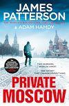 Télécharger le livre :  Private Moscow