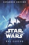 Télécharger le livre :  Star Wars: Rise of Skywalker (Expanded Edition)