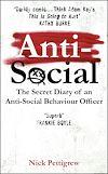 Télécharger le livre :  Anti-Social