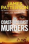 Télécharger le livre :  The Coast-to-Coast Murders