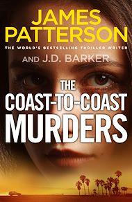 Téléchargez le livre :  The Coast-to-Coast Murders