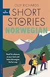 Télécharger le livre :  Short Stories in Norwegian for Beginners