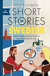 Télécharger le livre :  Short Stories in Swedish for Beginners