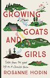 Télécharger le livre :  Growing Goats and Girls