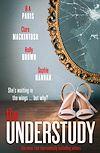 Télécharger le livre :  The Understudy