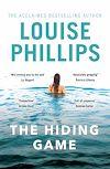 Télécharger le livre :  The Hiding Game