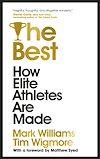 Télécharger le livre :  The Best