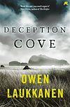 Télécharger le livre :  Deception Cove