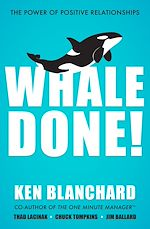 Download this eBook Whale Done!