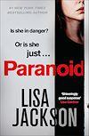 Télécharger le livre :  Paranoid