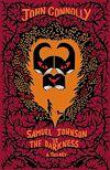 Télécharger le livre :  Samuel Johnson vs the Darkness Trilogy