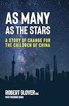 Télécharger le livre :  As Many as the Stars