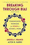 Télécharger le livre :  Breaking Through Bias