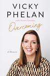 Télécharger le livre :  Overcoming