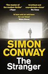 Télécharger le livre :  The Stranger
