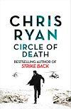 Télécharger le livre :  Circle of Death