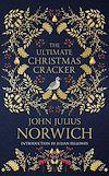 Télécharger le livre :  The Ultimate Christmas Cracker