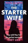 Télécharger le livre :  The Starter Wife