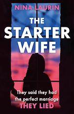 Téléchargez le livre :  The Starter Wife